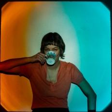 elysebouvier-hibernationproject-colourportraits-5352