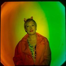 elysebouvier-hibernationproject-colourportraits-5355