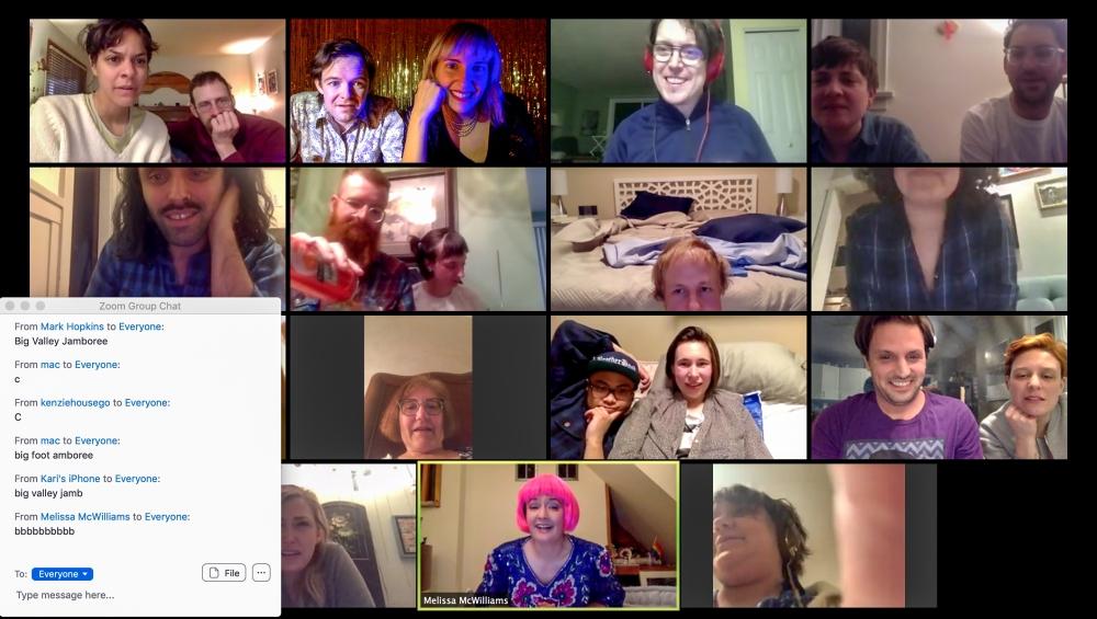 Screen Shot 2020-03-14 at 8.32.16 PM