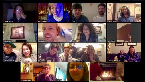 Screen Shot 2020-03-14 at 9.15.50 PM