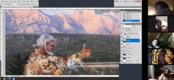 21 Screen Shot 2020-03-28 at 9.14.34 PM copy